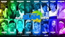 Stay At Home Slam-Facebook-IMG