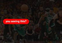 You Seeing This?: ESPN y la NBA mostraron cómo atrapar a la audiencia