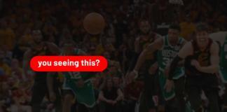 You Seeing This?: ESPN y la NBA mostraron cómo atrapar a la audiencia