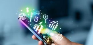 Estas son las apps y herramientas que te ayudarán a mantener la productividad