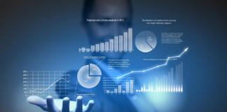 Cuidado con la data que usas en tu empresa para hacer marketing