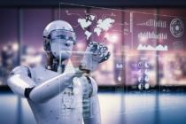 El Machine learning es un desarrollo de software explorado actualmente