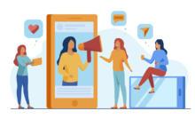 Acciones de marketing que pueden ayudar a tu marca durante la crisis del coronavirus