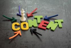 ¿Qué hacer si los contenidos de tu marca se quedan estancados? - Contenidos B2B - content marketing