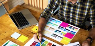 ¿Qué color debe usar tu marca para sus esfuerzos de marketing?