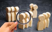marketing - prospectar clientes