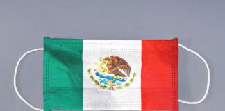 """El presidente López Obrador ha presentado su plan de """"nueva normalidad"""", con lo que se habló de la reapertura de las diversas actividades en el país."""
