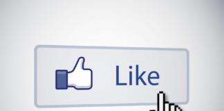 hacks de redes sociales