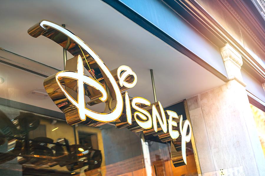 La heredera de Disney pide más impuestos a los ricos para superar la crisis