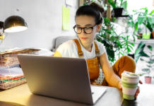 Empleos que se pueden desarrollar fácilmente de forma remota
