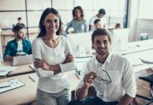 5 formas en que puedes alinear a los equipos de marketing y ventas en tu empresa