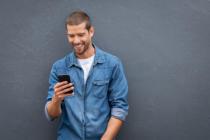 contenido breves - dispositivos móviles
