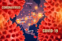 ¿Habrá cambios en las industrias una vez que termine la pandemia del coronavirus?