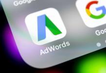 Tips para mejorar tus campañas de PPC en Google Ads - anuncios digitales