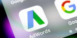 Tips para mejorar tus campañas de PPC en Google Ads