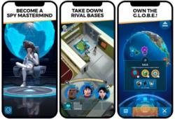 juegos con anuncios