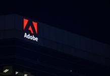 Bigstock-Adobe-headquark