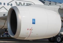 Bigstock-Rolls-Royce-jobs