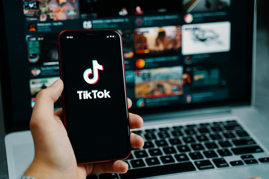 TikTok ha eliminado más de 49 millones de videos en menos de un año