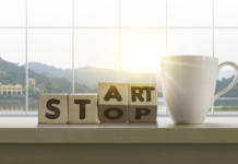 Bigstock-start-marketing