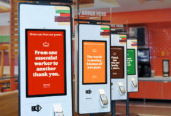 Burger King-From-Your-Home-to-Ours-kiosks-PAGE-2020