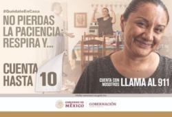 CuentaHasta10_Gobernación-Violencia