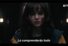 Dark-Netflix-T3-trailer