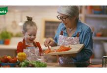 """Campaña destacada: """"Unamos la Mesa"""" la campaña de Knorr para acercar a las familias en estos tiempos"""