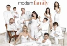 Modern Family-Fox Television