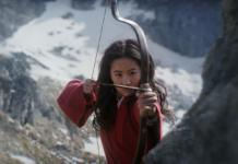 Mulan-Disney-IMDB