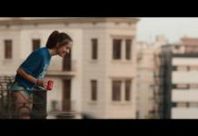 Nescafé-Goog Morning