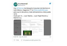 Televisa-Marimar-Te lo Resumo