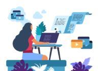 Cambios que experimentará el marketing después de la pandemia - branded content -Content Bottleneck