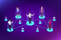 Tipos de asociaciones en marketing que ya deberías estar usando