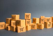 retail - nuevo producto