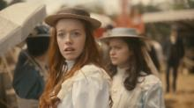 Anne with an E-Netflix-IMDB