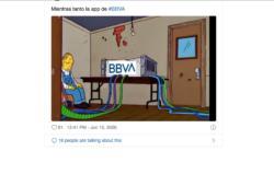 App-BBVA-falla