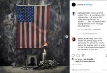 Banksy-Black Lives Matter-racismo