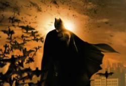 Batman Begins-Warner Bros-IMDB-Fortnite