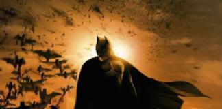 Batman Begins-Warner Bros-IMDB-Fortnite