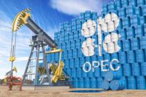 Bigstock-OPEC-petróleo