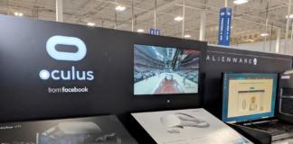 Bigstock-Oculus-Facebook