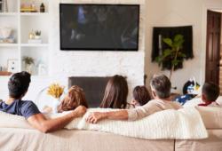 Bigstock-TV-Audience-Audiencia