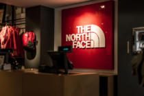 Bigstock-The North Face-Store-Retail