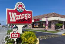 Bigstock-Wendys-restaurante