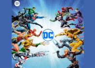 DC-Warner Bros-Spotify