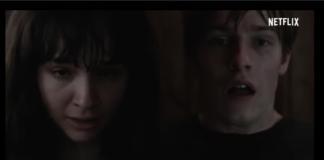 Dark-Netflix-Trailer-T3