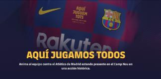 FC Barcelona-camiseta-COVID