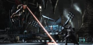 Injustice-Gods Among Us-Warner Bros