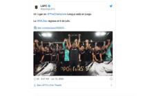 MLS is Back-LAFC-Carlos Vela